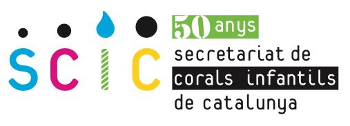 logo50_SCIC-blau